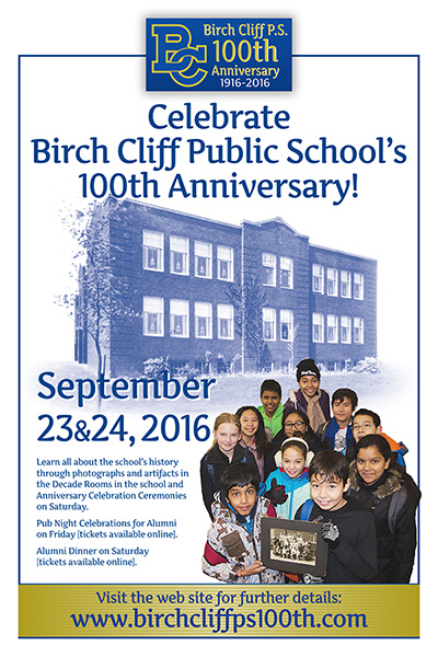 birch-cliff-ps-100th-poster