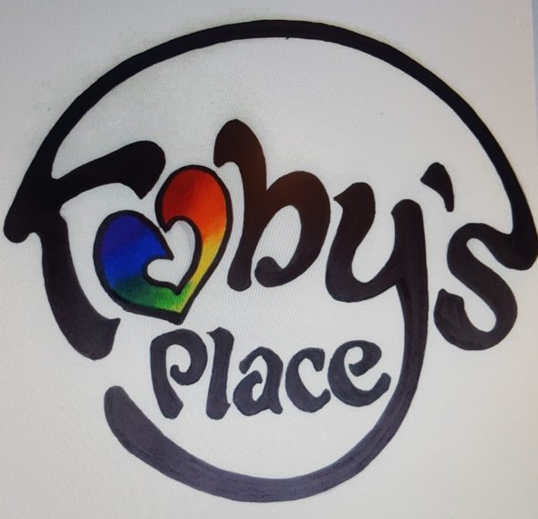 Toby's Place