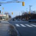 New road safety measures for Birch Cliff